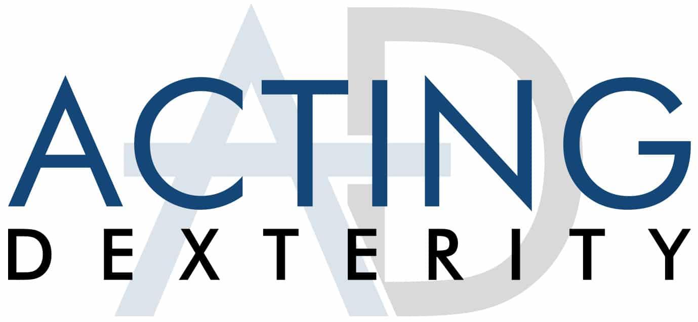 Online Acting Classes - Acting Dexterity